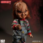 MDS scarred chucky 04