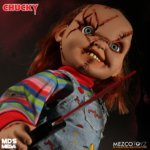 MDS scarred chucky 05