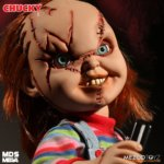 MDS scarred chucky 06