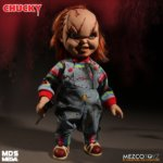 MDS scarred chucky 07