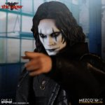 One12 The Crow 003