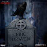 One12 The Crow 006
