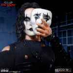 One12 The Crow 008