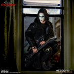 One12 The Crow 010
