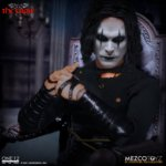 One12 The Crow 012