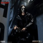 One12 The Crow 013
