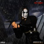 One12 The Crow 014