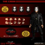 One12 The Crow 017