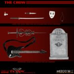 One12 The Crow 018