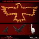 One12 The Crow 019
