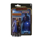 STAR WARS THE BLACK SERIES CREDIT COLLECTION 6 INCH GREEF KARGA Figure in pck 1