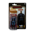 STAR WARS THE BLACK SERIES CREDIT COLLECTION 6 INCH MOFF GIDEON Figure