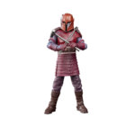 STAR WARS THE BLACK SERIES CREDIT COLLECTION 6 INCH THE ARMORER Figure oop 4