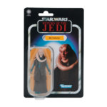 STAR WARS THE VINTAGE COLLECTION 3.75 INCH BIB FORTUNA Figure in pck 1