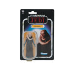 STAR WARS THE VINTAGE COLLECTION 3.75 INCH BIB FORTUNA Figure in pck 2