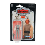 STAR WARS THE VINTAGE COLLECTION 3.75 INCH LOBOT Figure in pck 1