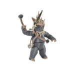 STAR WARS THE VINTAGE COLLECTION 3.75 INCH TEEBO Figure oop 1