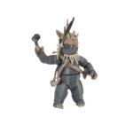 STAR WARS THE VINTAGE COLLECTION 3.75 INCH TEEBO Figure oop 2