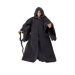 STAR WARS THE VINTAGE COLLECTION 3.75 INCH THE EMPEROR Figure oop 1