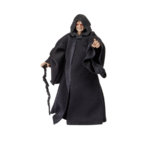 STAR WARS THE VINTAGE COLLECTION 3.75 INCH THE EMPEROR Figure oop 2