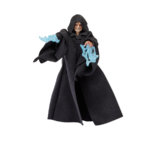 STAR WARS THE VINTAGE COLLECTION 3.75 INCH THE EMPEROR Figure oop 3
