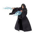 STAR WARS THE VINTAGE COLLECTION 3.75 INCH THE EMPEROR Figure oop 4