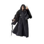 STAR WARS THE VINTAGE COLLECTION 3.75 INCH THE EMPEROR Figure oop 5