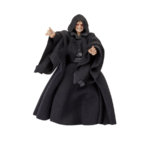 STAR WARS THE VINTAGE COLLECTION 3.75 INCH THE EMPEROR Figure oop 6