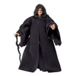 STAR WARS THE VINTAGE COLLECTION 3.75 INCH THE EMPEROR Figure oop 8
