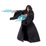 STAR WARS THE VINTAGE COLLECTION 3.75 INCH THE EMPEROR Figure oop 9