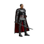STAR WARS THE VINTAGE COLLECTION CARBONIZED COLLECTION 3.75 INCH MOFF GIDEON Figure oop 5